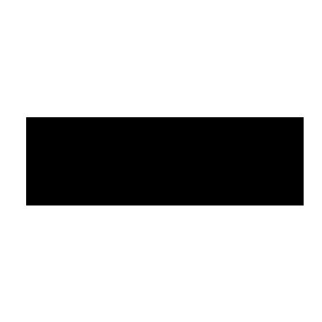cdkl-logo