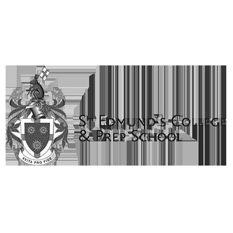 st-edmunds-logo