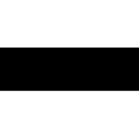 diy-sos-logo